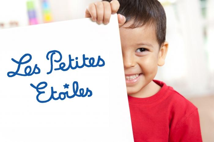 recherche emploi d u0026 39 assistante maternelle ou nannies